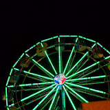Fort Bend County Fair 2013 - 115_8029.JPG