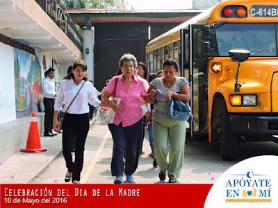 Celebracion-del-Dia-de-La-Madre-2106-01
