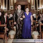 0177-Juliana e Luciano - Thiago.jpg