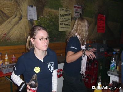 Erntedankfest 2006 - 18-kl.jpg