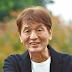 野球評論家の大島康徳さん死去…はがんが肺にも転移yas