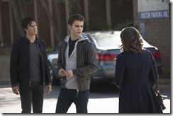 vampire-diaries-season-8-we-have-history-together-photos-7