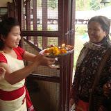 VKV Balijan Matru Puja (2).JPG