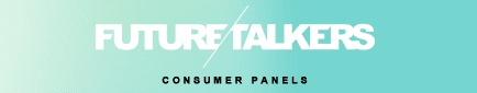 future talkers banner