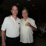 OLGC Golf Auction & Dinner - GCM-OLGC-GOLF-2012-AUCTION-001.JPG