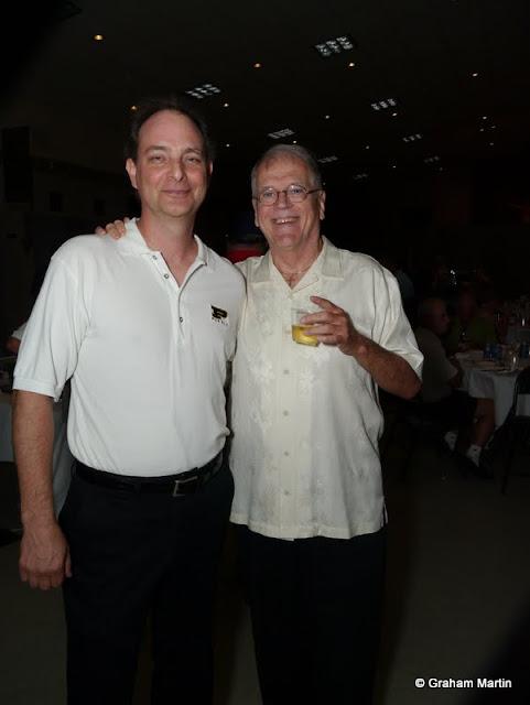 OLGC Golf Auction & Dinner - GCM-OLGC-GOLF-2012-AUCTION-001.JPG
