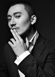 Chen Hao China Actor