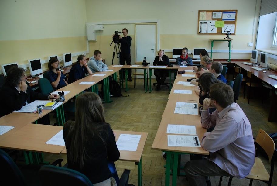 Warsztaty dla uczniów gimnazjum, blok 2 14-05-2012 - DSC_0036.JPG