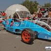 Circuito-da-Boavista-WTCC-2013-161.jpg