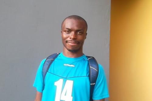 Foot- RDC : Gabriel Zakuani arrête avec les Léopards