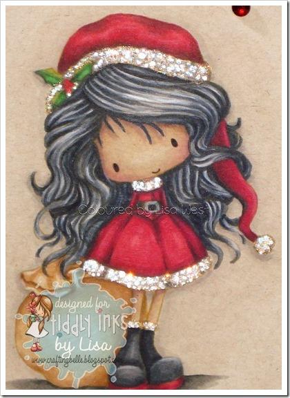 Merry Molly (5)