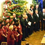 8.12.2013 Adventní koncert - Velký dechový orchestr Frýdek-Místek - DSC_4571.JPG