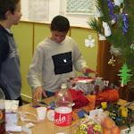 Karácsony 2007 (15).jpg