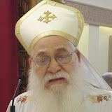Fr. Bishoy Ghobrial Silver Jubilee - fr_bishoy_25th_50_20090210_1669606826.jpg