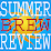 Summer Brew Review's profile photo