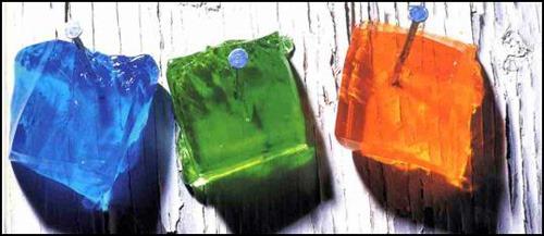 [jello+nailed+on+wall%5B5%5D]