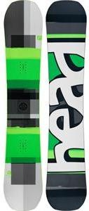 Head Snowboard