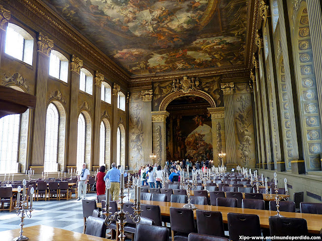 old-royal-naval-college-londres-greenwich.JPG