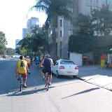 Parque Villa Lobos 003.jpg