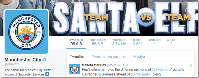 manchestercity-twitter