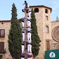 Sant Cugat del Vallès 14-11-10 - 20101114_208_3d8_CdS_Sant_Cugat_del_Valles.jpg