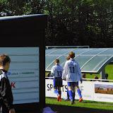 Aalborg City Cup 2015 - Aalborg%2BCitycup%2B2015%2B034.JPG