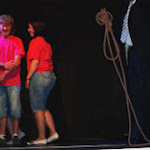 dorpsfeest 3-jul-2010-avond (2)_320x214.JPG
