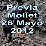 PreviaMollet26DeMayoDel2012Lozano
