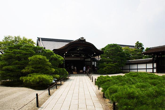 KyotoNinnaji03.jpg