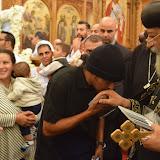 H.H Pope Tawadros II Visit (2nd Album) - DSC_0572%2B%25283%2529.JPG