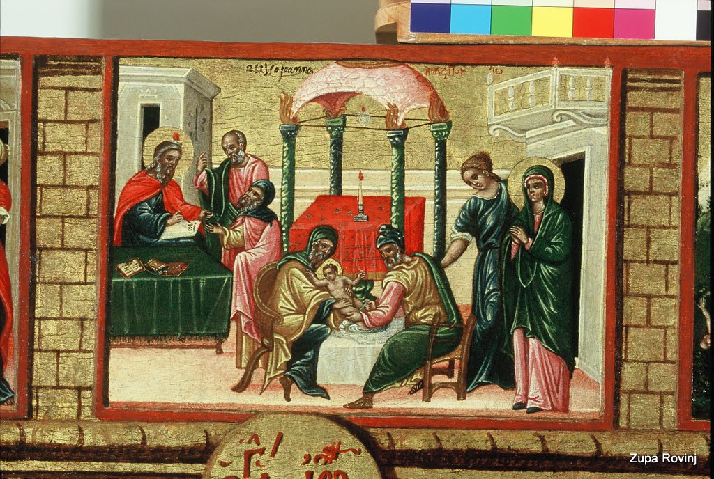 Sv. Ivan Krstitelj - 15.JPG
