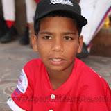 Apertura di pony league Aruba - IMG_6959%2B%2528Copy%2529.JPG