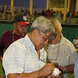 Apertura di wega nan di baseball little league - IMG_1375.JPG