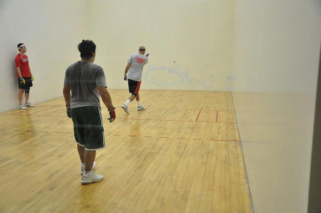 2012 OHA Doubles - DSC_0122.jpg