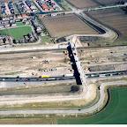 L0303-262 Verlengde Hoge Zeedijk.jpg