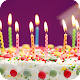 Happy Birthday Wallpaper APK