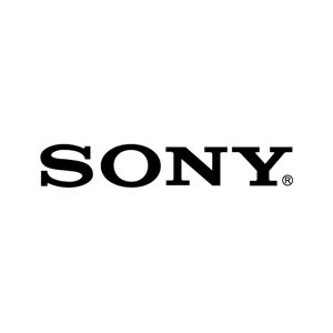 Sony offers free movies to Xperia Z3 owners in select regions