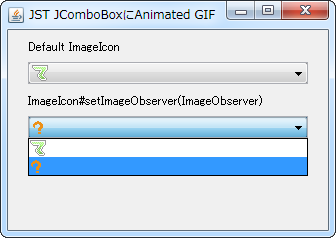 AnimatedIconInComboBox.png