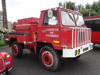 2018.06.16-018 camion de pompiers Berliet