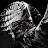 Lloyd Hasson avatar image