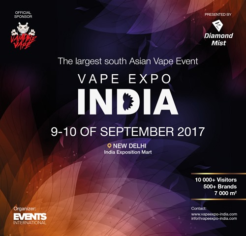 2000x1920px thumb%255B3%255D - 【イベント】200を超える出展社と1万人の参加者!VAPEの祭典「VAPE EXPO INDIA(インド)」が開催!【VAPE/イベント/EXPO/海外】