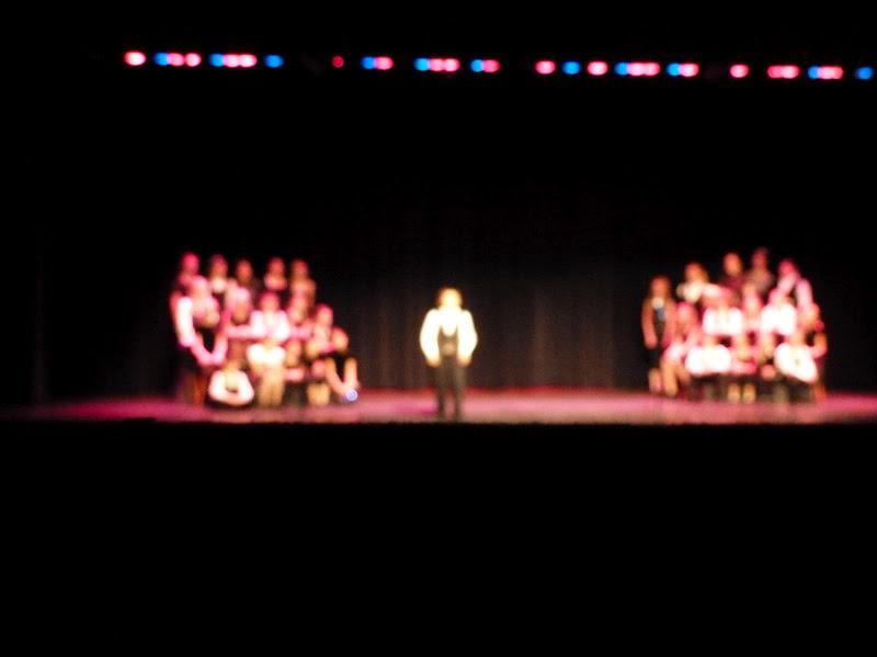 Broadway Bound 2010 - P1000193.JPG