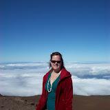 Hawaii Day 8 - 100_8102.JPG