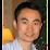 John Ying's profile photo