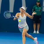 Maria Sharapova - Brisbane Tennis International 2015 -DSC_7439-2.jpg