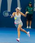 Maria Sharapova - Brisbane Tennis International 2015 -DSC_7439-2.jpg