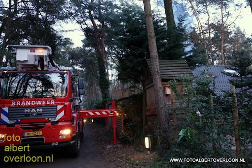 schoorsteenbrand Helderse Duinen  Overloon 29-03-2014 (8).JPG