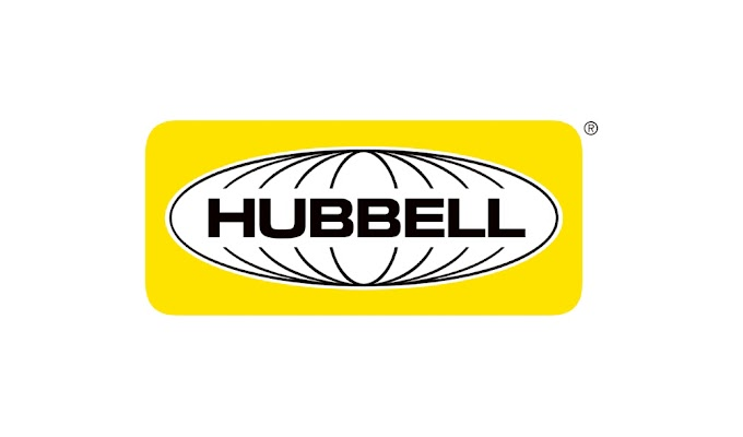 Hubbell Incorporated is Hiring | Engineer