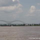 06-18-14 Memphis TN - IMGP1566.JPG