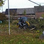 Neerijnen-20111105-00042.jpg